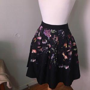 Ted Baker London skirt